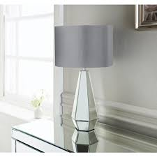 mirror lamp. mirror lamp e
