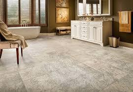 armstrong alterna vinyl tile premium groutable by p reserve sunrise armstrong alterna vinyl tile flooring luxury