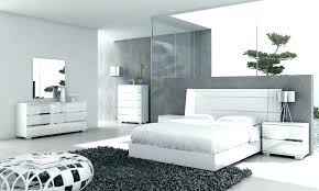 contemporary italian bedroom furniture. Simple Bedroom Contemporary Italian Bedroom Furniture Fancy  Modern Set Design Bed With Contemporary Italian Bedroom Furniture