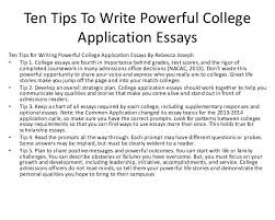 scholarship essay writing good scholarship essay good scholarship essays essay writing for