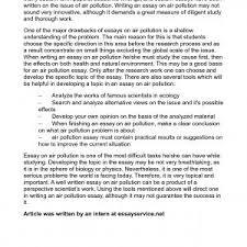 essay on reality shows pratibha ki khoj in hindi speed cover letter essay on reality shows argumentative essay reality shows best cheap writing