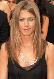 Jennifer Aniston Hair Style pictures of jennifer aniston long hair styles 2945 by wearticles.com