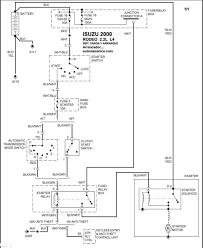isuzu npr ignition wiring schematic isuzu automotive wiring diagrams description rodeoca0022002 isuzu npr ignition wiring schematic