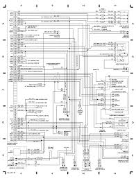 similiar 2000 honda accord schematics keywords 2000 honda accord injector wiring diagram wiring diagram website