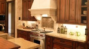 high end kitchen countertops high end granite countertops