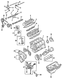nissan engine parts diagram nissan wiring diagrams online