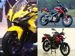new car launches of bajajUpcoming Bajaj Bikes In India In 2016 And 2017  DriveSpark