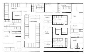 animal shelter buildings. Interesting Animal Materials And Method In Animal Shelter Buildings U