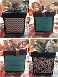 diy gift box i made for my friends 18th birthday diy intended for meaningful birthday gifts for best friends regarding the house