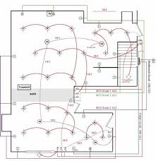 53 lovely electrical installation wiring diagram building pdf