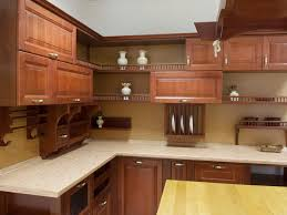 Open Kitchen Cabinets Pictures Ideas Tips From Hgtv Hgtv Belk Kitchen
