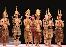 Image result for cambodian people