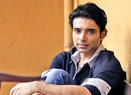 Uday Chopra shares cryptic tweets about suicide and depression, deletes  them later : Bollywood News - Bollywood Hungama