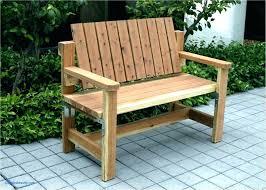 bench wood deck storage box plastic garden storage bench outside bench wood deck storage box plastic