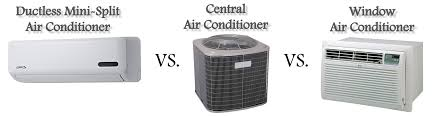 ductless vs central air. Plain Ductless INNova Inc  Products 24000 BTU Innova Ductless Mini Split Air  Conditioner System On Vs Central