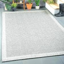 Outdoor Area Rugs 8x10