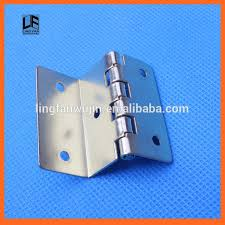 offset door hinges lowes. lowes offset door hinge, hinge suppliers and manufacturers at alibaba.com hinges a