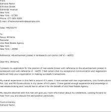 email format example - thebridgesummit.co