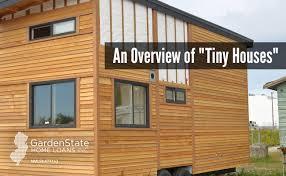 tiny house loans. Tiny Houses House Loans