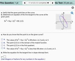 writing equations of lines worksheet writing equations in slope intercept form examples how to graph