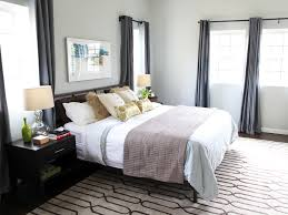 rug under queen bed. Small Area Rugs For Bedroom - Home Design Rug Designs. Under Queen Bed E