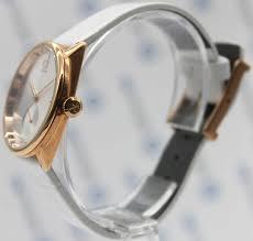 Швейцарские Наручные <b>Часы</b> Calvin Klein K2Y236K6 Женские ...