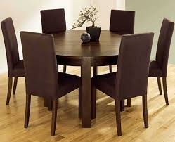 medium size of kitchen table round dining table with leaf round dining table set for