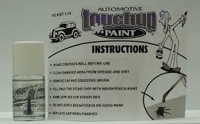 tri coat car paint repair system