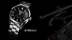 best luxury watch brands for men top selling products best luxury watch brands for men