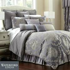 solid purple comforters amusing purple comforters pics as your purple bedding for twin beds