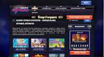 О запретах азартных игр и казино Вулкан Платинум