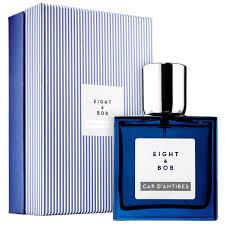 <b>Eight & Bob Cap</b> D'Antibe – Perfumeonline.ca