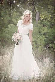 modest wedding dresses 15 best outfits cutedressesoutfits com