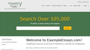 ing music essay ing music essay  persuasive essay on ing music 1830997