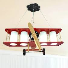 captivating airplane light fixture in nordic glider shaped pendant lights hanging lamp