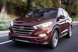 hyundai new car release in indiaHyundai Cars in India 2017 2018 2019 2020 2021