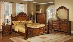 decor curtains brown furniture colour wood neutral ideas wall colors schemes light low purple co pink