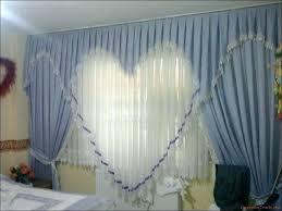 Priscilla Curtains Bedroom Bedroom Colors 2018