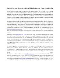 Stanford application essay Personal statement for graduate school dean     s electronics