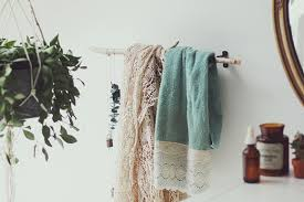 towel hanger ideas. Towel Hanger Ideas