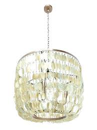capiz pendant pendant pendant light 3 light inverted pendant shell pendant light shell pendant chandelier west capiz pendant chandelier