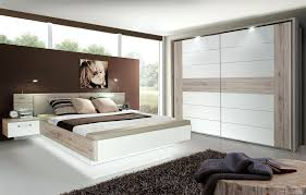 Schlafzimmer Wiemann Gutes Kopfkissen Bettdecken Nach Mass