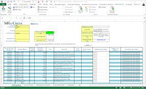 Integrate Sap To Excel Winshuttle Software