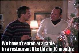 National Lampoon's Christmas Vacation Quotes Interesting National Lampoon's Christmas Vacation House Gallery Inspirational