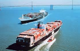 Container Ship Wikipedia