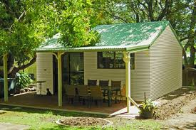 Small Picture Shed Houses to Live In Sheds Design Ideas Get Inspired by