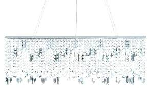 full size of white flower ball chandelier washed wood sphere glass bubble hanging crystal home improvement