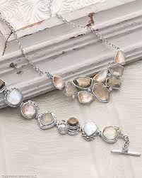Silpada Designs Address Exemplar Bracelet Jewellery By Silpada Designs Silpada