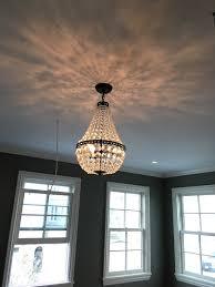 pottery barn wine bottle chandelier gear patrol chandelier classically pottery barn chandelier picture