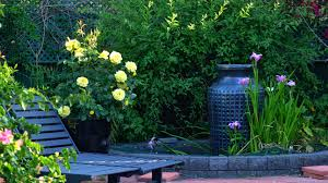 Creative Landscape Design 3 Creative Landscaping Ideas For Your Property Drs Lawn